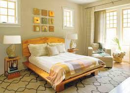 bedroom decorating ideas cheap. Unique Ideas Beautiful Bedroom Designs On A Budget Fresh Decorating Ideas Bud  Small For Cheap E