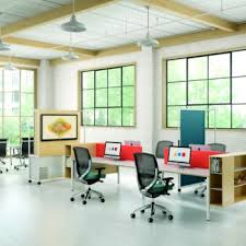 architecture office furniture. Ohio-Office-Furniture-14 Architecture Office Furniture