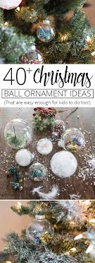 270 best Christmas images on Pinterest | Day care, Christmas activities and Christmas  crafts