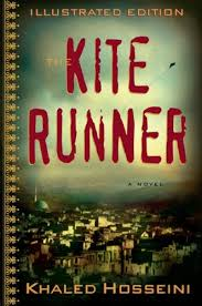 the kite runner by khaled hosseini teen book review teen ink the kite runner by khaled hosseini