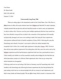 kellogg foundation national rural assembly resume sample self     pangandaransur ga