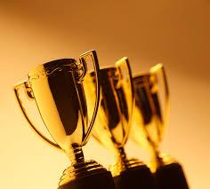 Stem Inspirational Awards The Gibraltar Magazine