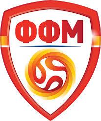 Nazionale di calcio della Macedonia del Nord - Wikipedia