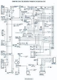 wiring panel chevrolet suburban wirng diagram 1998 chevrolet suburban 1500 wirng diagram