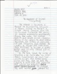 cover letter diagnostic essay topics scandiagnostic essay topics diagnostic essay format