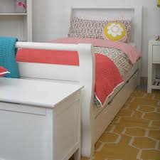 kids bedroom furniture singapore. Suzane Cruz Is A Mother Of Two Cute Girls Living In Singapore And With Her Personal Experience Writing About Topics Related To Kids Bedroom Furniture, Furniture
