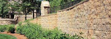 keystone century wall