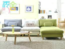 ikea living room tables living room furniture small living room chairs fresh small living room chairs
