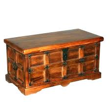 small trunk coffee table side tables leather side table trunk small trunk coffee table small trunk
