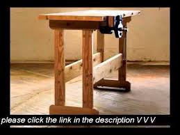 japanese wood furniture plans. easy woodworking projects plans for beginners japanese wood furniture o
