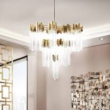 white plastic chandelier best chandelier cover chain cord cover sia black and white wig wood bead chandelier