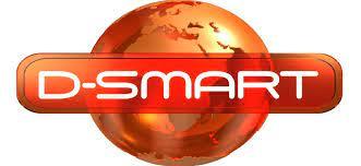 D-Smart Bayilik - 2021 İçin Şartlar ve Bayilik Ücreti!