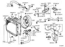 similiar toyota 4runner engine diagram keywords toyota alternator wiring diagram likewise 1994 toyota 4runner engine