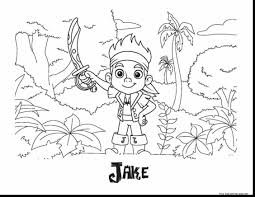 Small Picture fantastic finn and jake coloring pages with jake and the neverland