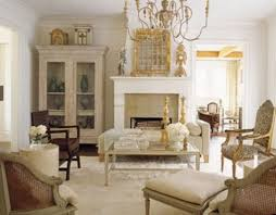 Small Country Living Room French Country Living Room Furniture Adn Design Interior House