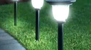 best solar garden lights home depot solar garden lights best solar garden lights best solar led