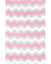 item no pink gray rug grey white market kids area pink and gray area rugs