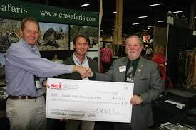 Image result for Charlton Mccallum Safaris