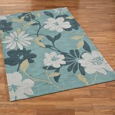 nice mohawk rugs target accent rug modena collection discontinued