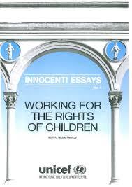 fresh essays nd amendment paper topics how the nra rewrote the second amendment brennan center for justice john dewey critical thinking