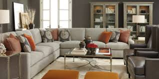 types of living room furniture. 3 Types Of Living Room Furniture That Will Transform Your Space, German,  Ohio Types Living Room Furniture N