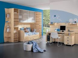 kids study room furniture. brilliant room full size of ideaskids study room furniture wonderful kids  ideas  inside