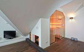 Sauna Badezimmer Design Ideen Von Garten Vorschläge Komplette