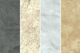 grey vinyl flooring for bathroom tiles luxury