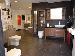 Bathroom Design Showroom Photos On Best Home Decor Inspiration - Bathroom remodel showrooms
