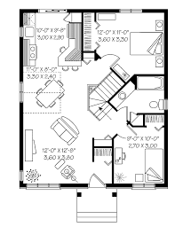Awesome Simple House Blueprints for Interior Designing Home Ideas and Simple House Blueprints simple house blueprints home planning ideas 2017 on simple house sketch plan