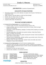List Of Accomplishments For Resume Examples 21 Www Resume 2018 Resume