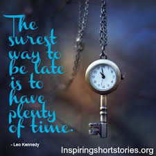 Short Quotes About Time Classy Time Quotqes And Pics Time Quotes Short Inspirational Quotes