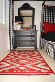 navajo rug designs for kids. Red Rugs For Bedroom Awesome Bold Rug In Bohemian Decor Scandinavian 0 | Pateohotel.com Throw Bedroom. Navajo Designs Kids