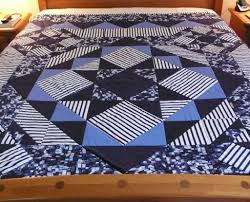 Quilt Patterns For Men Unique Decoration