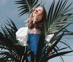 <b>Luxury Fashion Brands</b> Collections online on Massaboutique