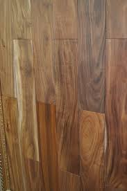 exotic walnut natural walnut hardwoods76 hardwoods