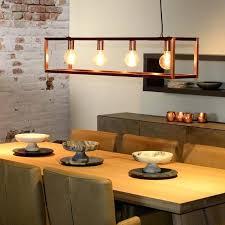 suspended kitchen lighting. Suspended Kitchen Lighting Dix Ing Hanging Ceiling Lights L