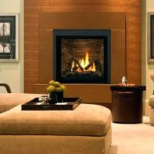 b vent gas fireplaces how to vent a gas fireplace without a chimney b vent gas b vent gas fireplaces