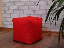 <b>Пуф Кубик</b> 30*30 см, бескарасный <b>пуфик</b>, цена 295 грн., купить в ...