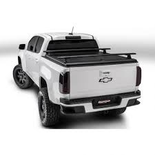 2019 Ram 1500 Roll Up Tonneau Cover Best Truck Bed Covers 2018 Liner ...