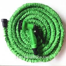 garden hoses. Cloth Garden Hose, Hose Suppliers And Manufacturers At Alibaba.com Hoses S