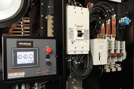 generac industrial generators. Brilliant Industrial Custom Tailored PM Programs Intended Generac Industrial Generators E
