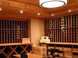 wine lighting. Low Profile IC Can Downlight Wine Lighting O