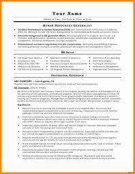 Medical Office Assistant Resume The Best Way To Write Inspirational
