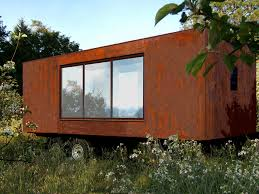 Small Picture Tumbleweedhomes Fencl Tiny House From Tumbleweed Tiny House