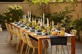 David Burke Kitchen Garden Special Wedding Offer