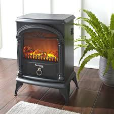 heating fireplace free standing electric fireplace electric heating fireplace inserts fireplace heating efficiency