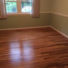 photo of danzco hardwood flooring halethorpe md united states the floors look