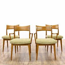 fabric dining room chairs beautiful upholstered dining room chair lovely mid century od 49 teak dining