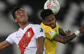 Brasil vs ecuador partido completo | clasificatorias sudamericanas qatar 2022. Ikpiidfidrevfm